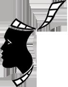 Sirocco icone